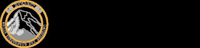 8月 2016 - 税理士法人エベレスト