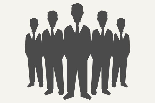 エベレストグループで行える株式公開(上場)の支援