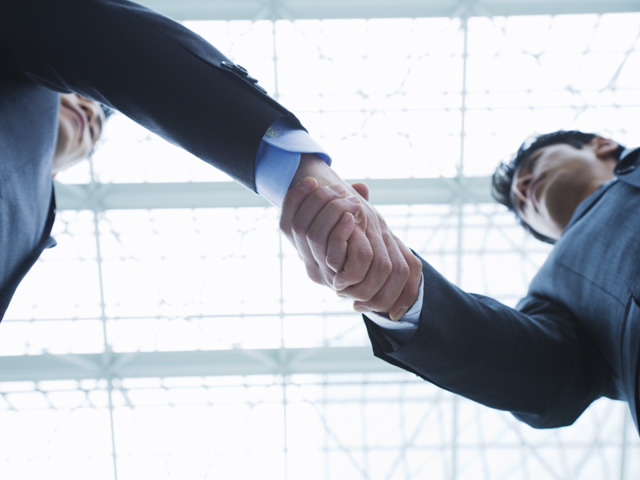 事業承継・相続に強い税理士