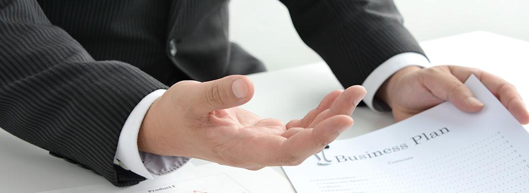 税務だけでなく社会保険、助成金、登記などの問題も同時に相談可能です