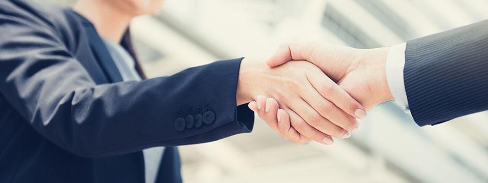 会社の株を税金0円で贈与、相続する方法をお教えします